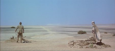 Lawrence-of-Arabia-Mirage-lg