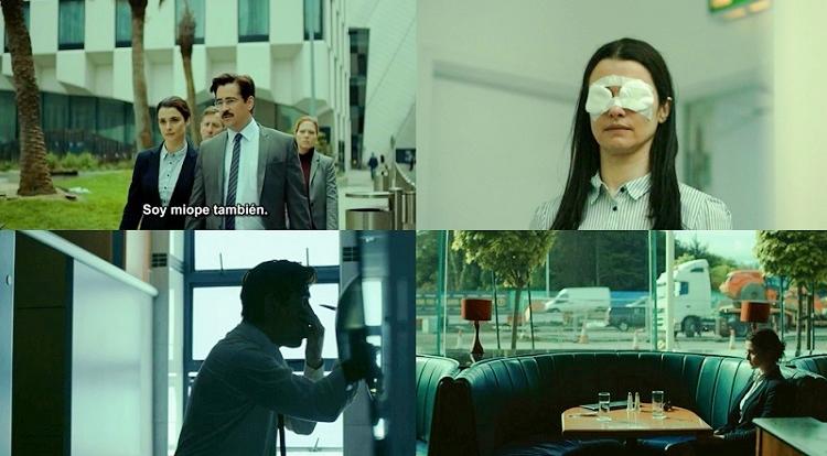 miope-ciego