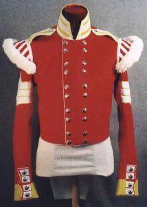 uniformes.insignias militares