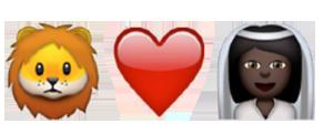 Título_emoji