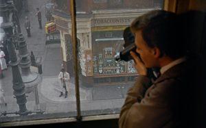 peepingtom-06