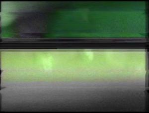 vlcsnap-2016-10-07-19h04m45s515